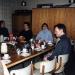1996-11-30_gruendung196