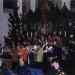 1997-12-21_weihnachten197