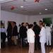 1999-05-24_konzert399