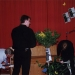 1999-05-24_konzert799