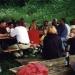1999-05-28_maiandacht299