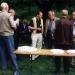 1999-05-28_maiandacht399