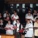 1999-05-29_velmede199