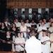 1999-05-29_velmede299