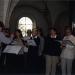 1999-08-21_wewer199