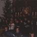 1999-12-19_weihnachten199