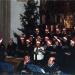 1999-12-19_weihnachten299
