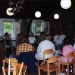 2000-08-18_hessen300
