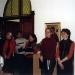 2000-12-10_advent200