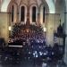 2000-12-17_weihnachtenh100