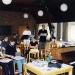 2001-05-11_hessen101