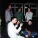 2001-05-11_hessen201