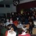 2001-06-04_konzert201