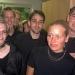 2001-06-04_konzert301