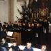 2001-12-23_weihnachten101