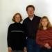 2002-01-06_orga302