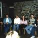 2002-08-09_hessen102