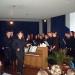 2002-10-13_konzert302