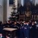 2002-12-22_weihanchten102