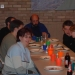 2003-04-20_wales903