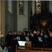 2003-11-09_konzertkirche103