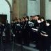 2003-11-09_konzertkirche203