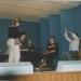 2004-02-06_laien204