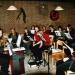 2004-09-10_prowo204