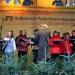 2005-11-26_Adventsmarkt2005Borchen