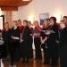 2005-12-04_AdventskonzertimAltenzentrum