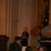 2005-12-18_CorinnasSolo