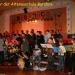 2007-01-20_02altenau1