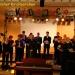 2007-01-20_05laien1