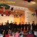 2007-01-20_11steinheim