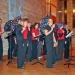 2007-09-26_Aberystwyth