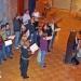 2007-09-26_Dankeschönkonzert