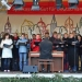 2007-12-01_AdventsmarktBorchen