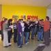 2007-12-08_Liborigalerie