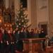 2007-12-23_Weihnachtskonzert