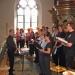 2008-06-07_Hochzeitschor