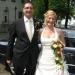 2008-06-07_Hochzeitspaar