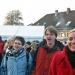 2008-11-29_adventsmarktnobo10