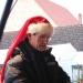 2008-11-29_adventsmarktnobo14