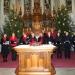 2008-12-21_Weihnachtskonzert