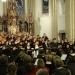 2009-10-30_Beethoven2