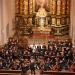 2009-10-30_Beethoven5