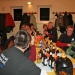 2010-01-23_Chorparty-25