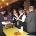 2010-01-23_Chorparty-30