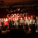 2011-02-22_live_in_concert01