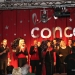 2011-02-22_live_in_concert05